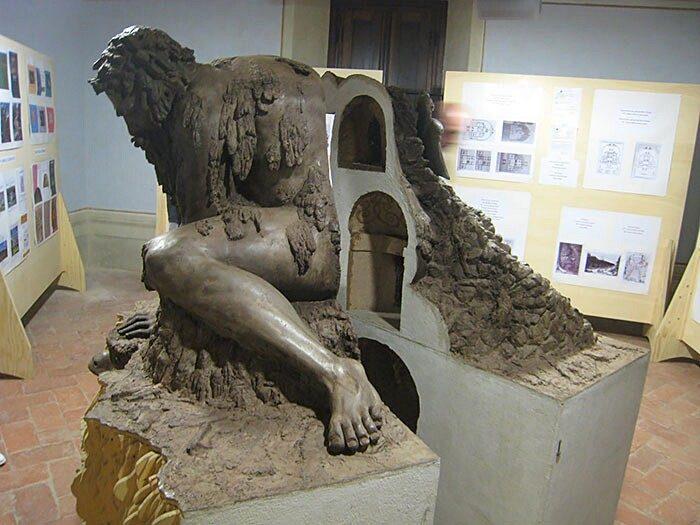 scultura-gigante-giambologna-colosso-appennino-firenze-villa-demidoff-13