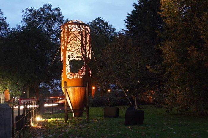 sculture-attrezzi-agricoli-seghe-riciclate-dan-rawlings-03