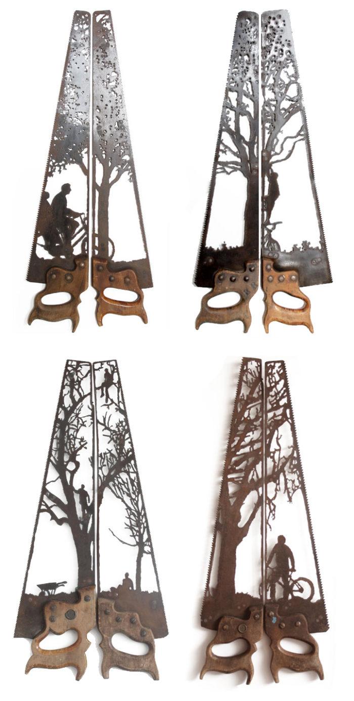 sculture-attrezzi-agricoli-seghe-riciclate-dan-rawlings-06