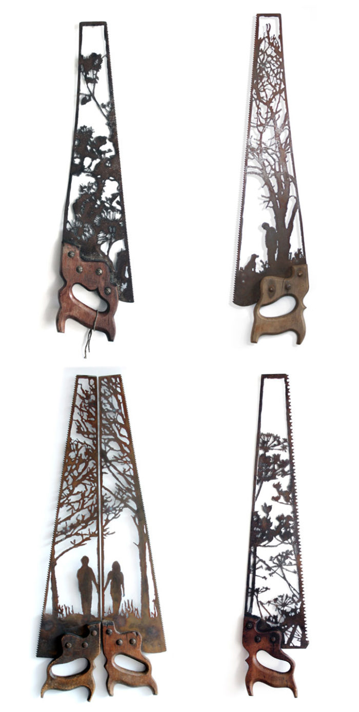 sculture-attrezzi-agricoli-seghe-riciclate-dan-rawlings-07