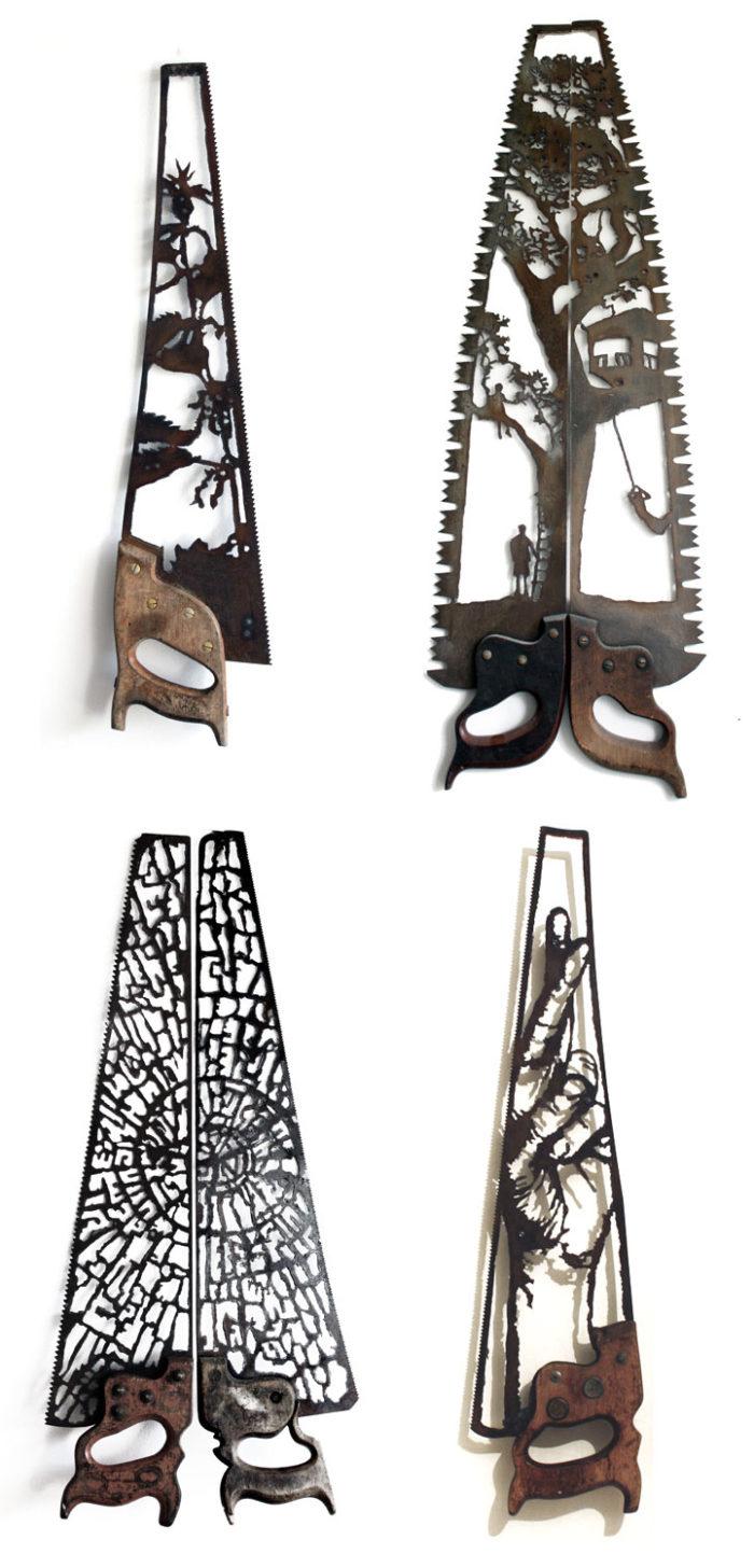 sculture-attrezzi-agricoli-seghe-riciclate-dan-rawlings-08