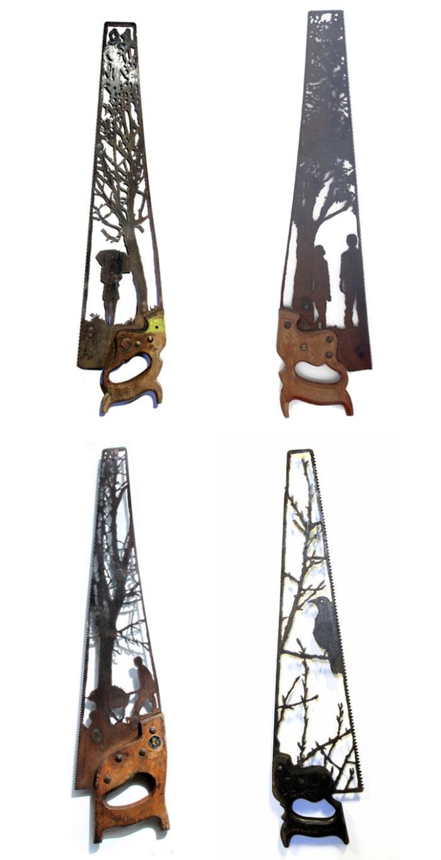 sculture-attrezzi-agricoli-seghe-riciclate-dan-rawlings-09