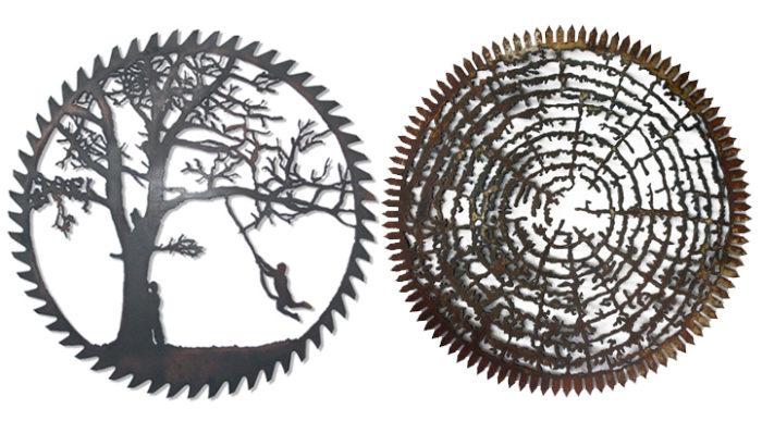 sculture-attrezzi-agricoli-seghe-riciclate-dan-rawlings-10