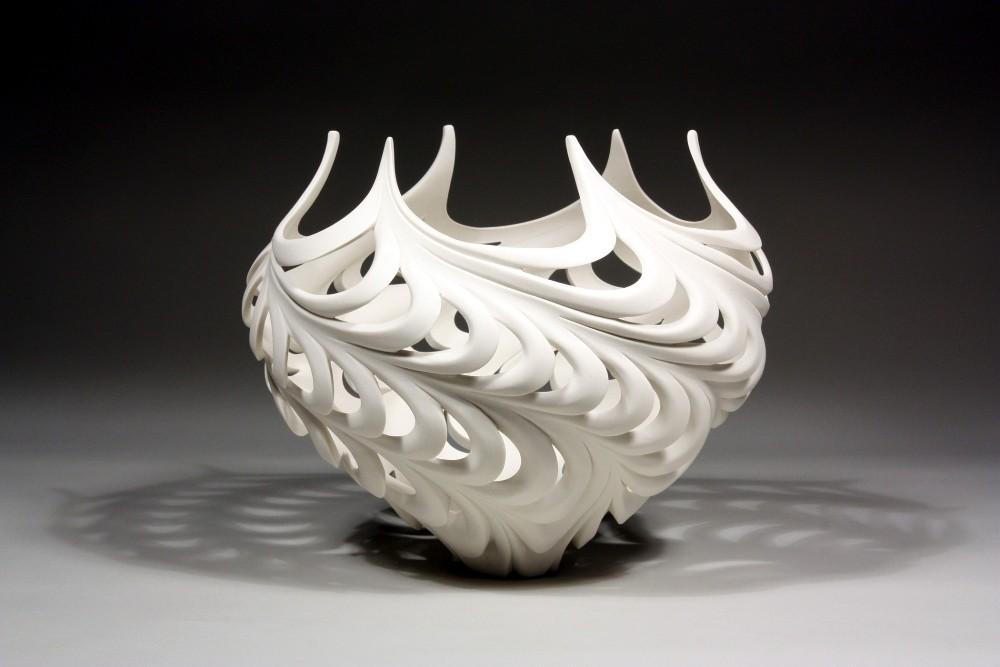 sculture-ceramica-jennifer-mccurdy-03