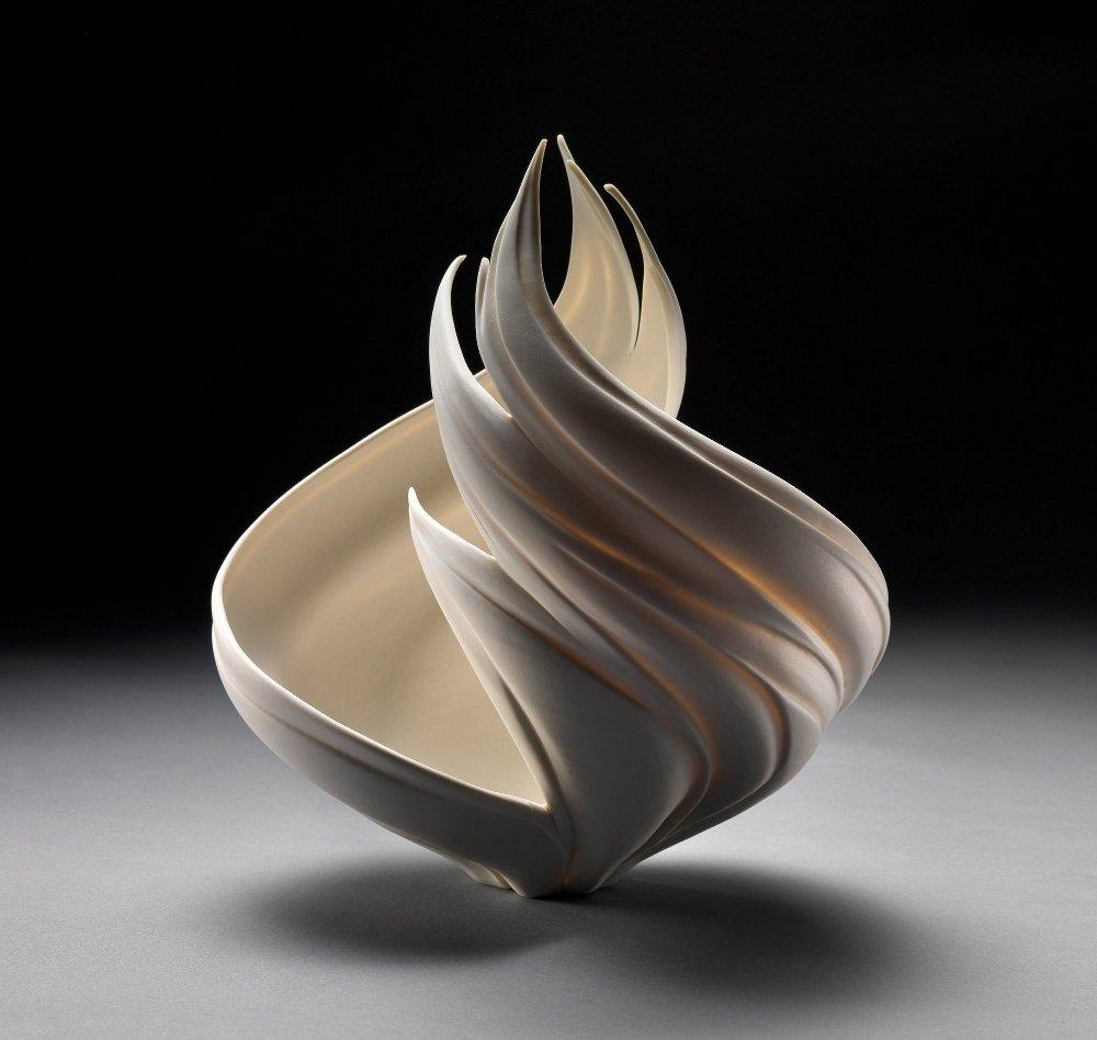 sculture-ceramica-jennifer-mccurdy-05