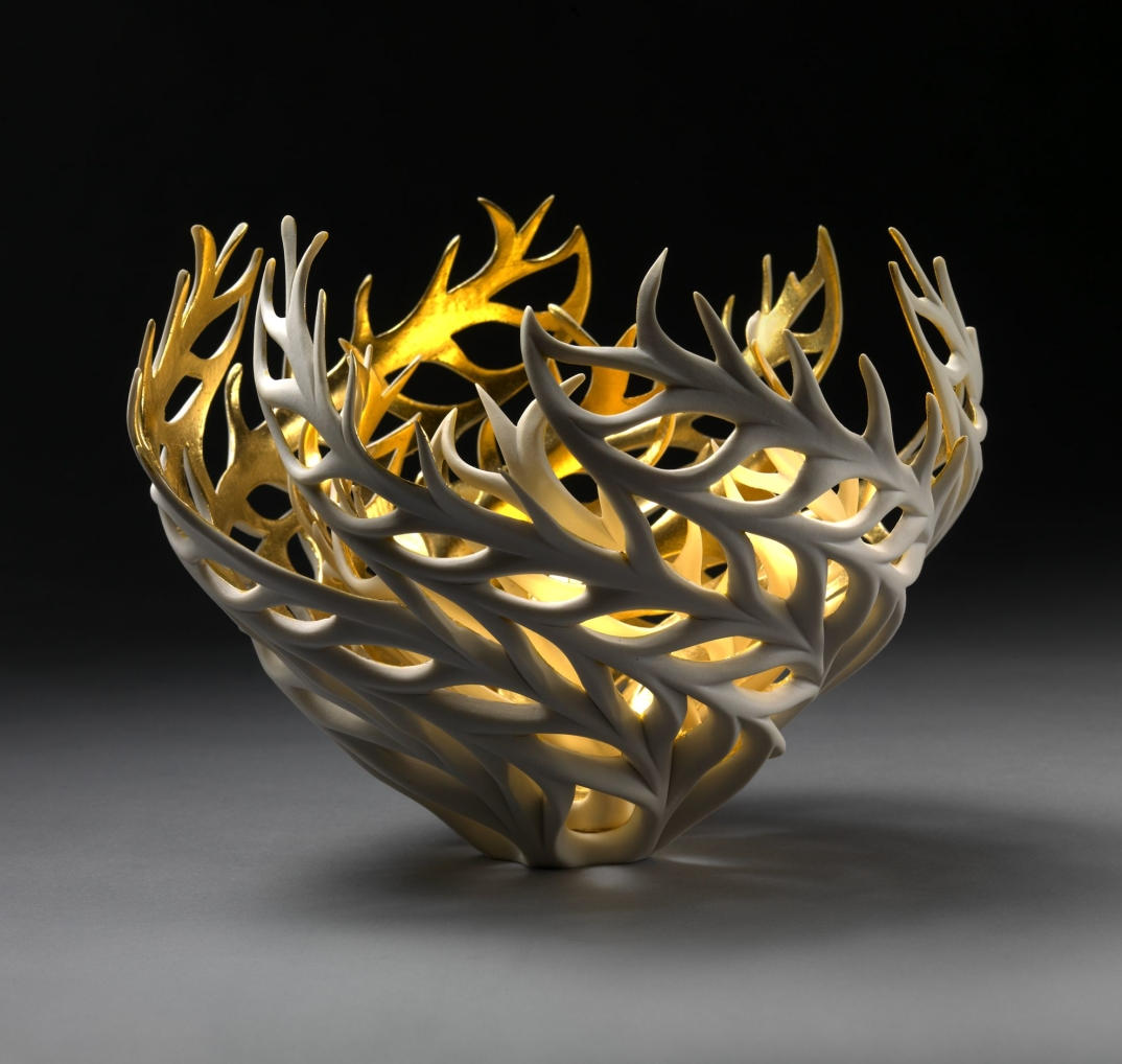 sculture-ceramica-jennifer-mccurdy-06
