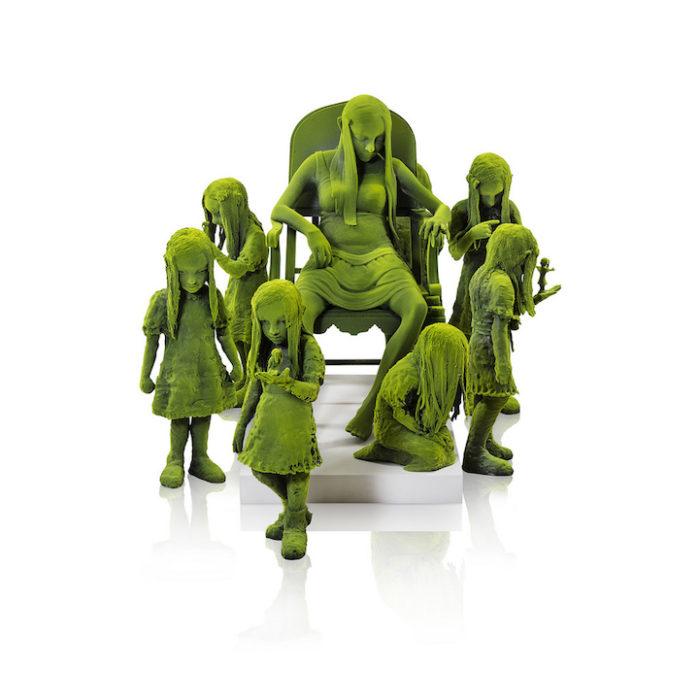 sculture-ceramica-muschio-moss-people-kim-simonsson-7