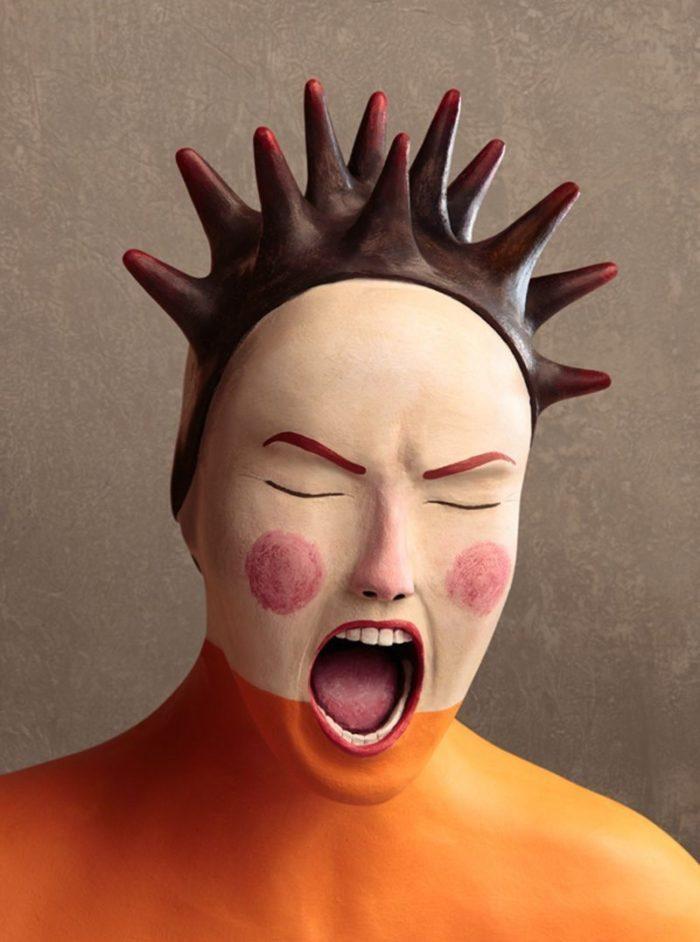 sculture-creta-plastilina-irma-gruenholz-03