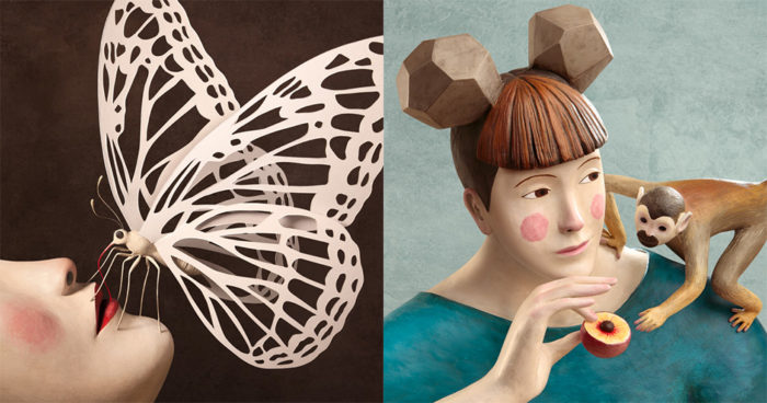 sculture-creta-plastilina-irma-gruenholz-09