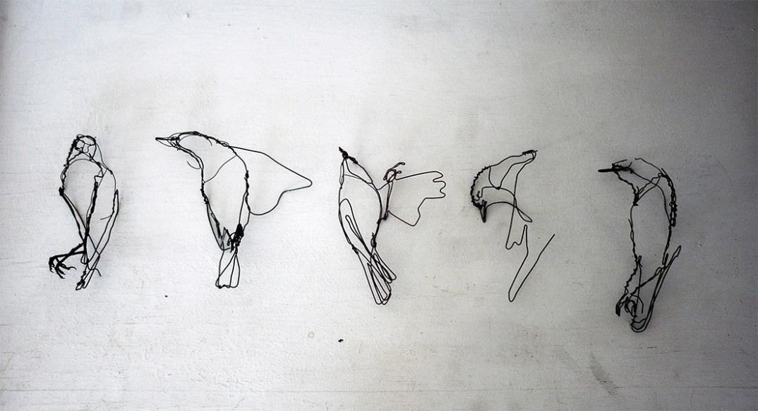 sculture-filo-metallico-animali-david-oliveira-7