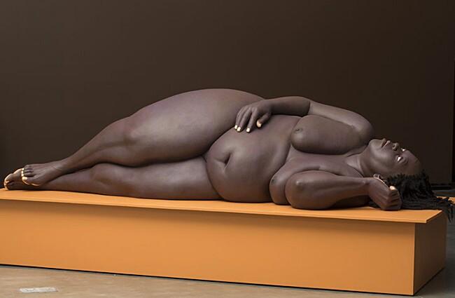 sculture-iperrealiste-bambini-albini-tanzania-tip-toland-2