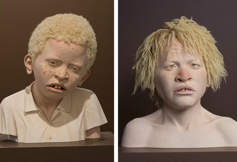 sculture-iperrealiste-bambini-albini-tanzania-tip-toland-3