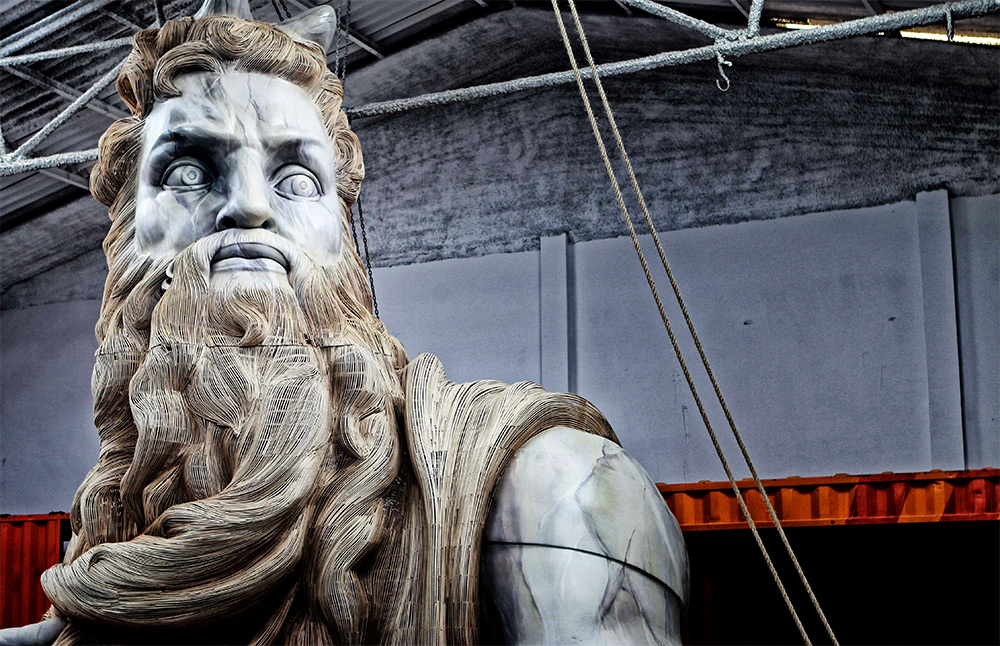 sculture-legno-giganti-manolo-garcia-las-fallas-04