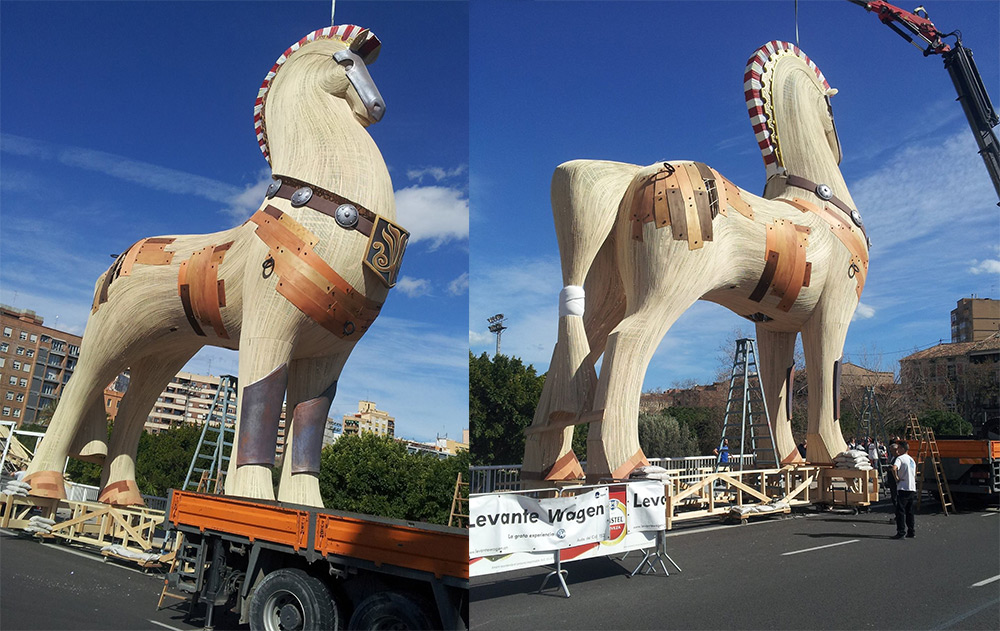 sculture-legno-giganti-manolo-garcia-las-fallas-07