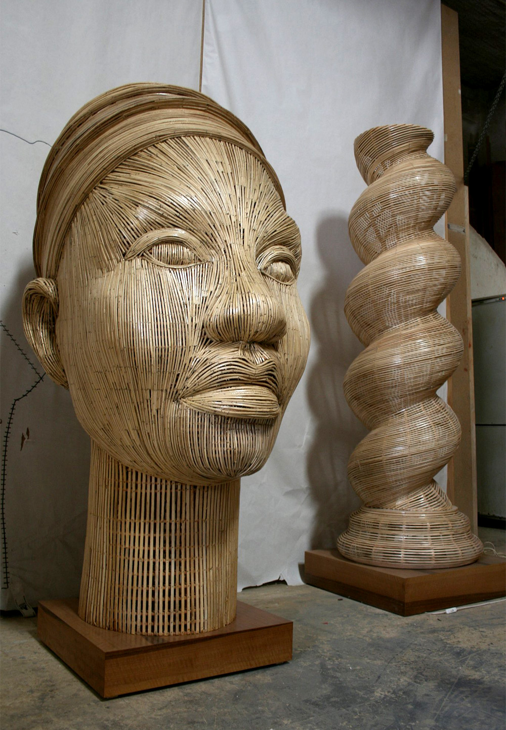sculture-legno-giganti-manolo-garcia-las-fallas-09