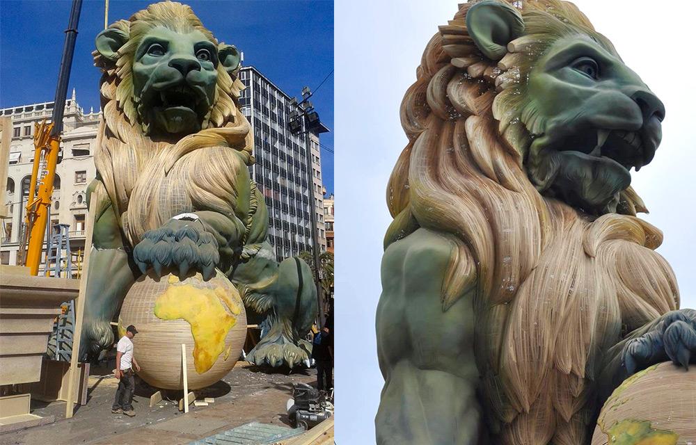 sculture-legno-giganti-manolo-garcia-las-fallas-10
