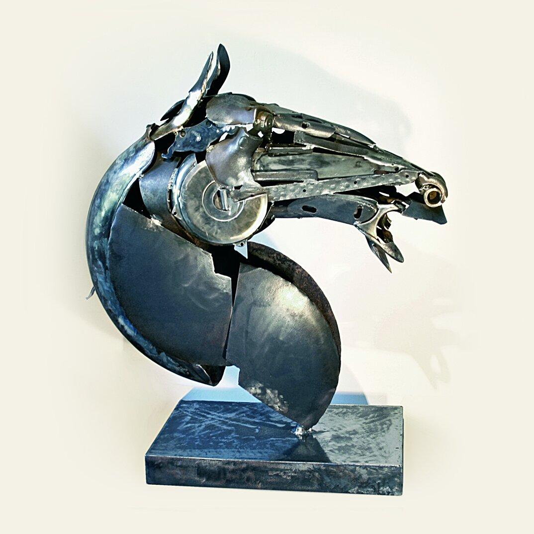sculture-metallo-riciclato-patrick-alo-01