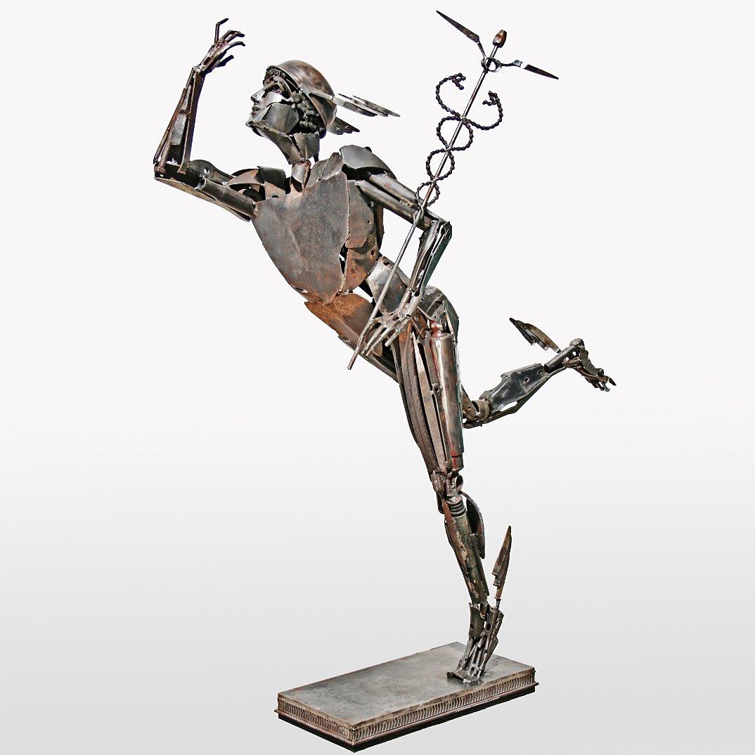 sculture-metallo-riciclato-patrick-alo-05