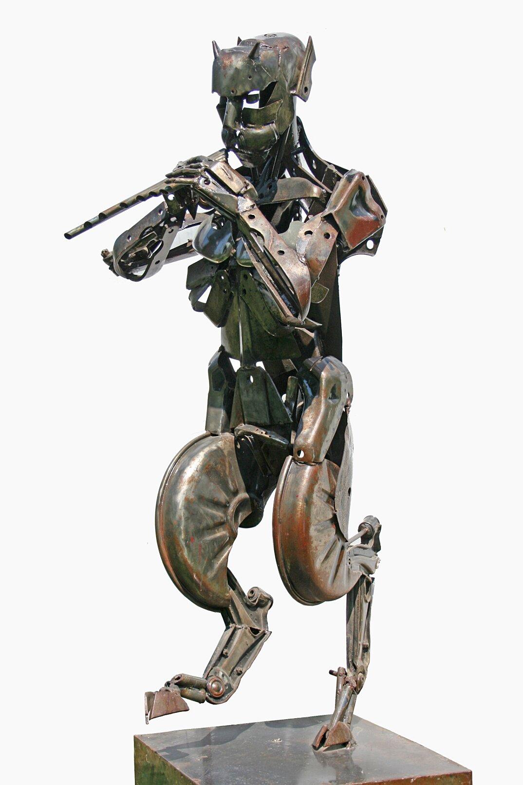 sculture-metallo-riciclato-patrick-alo-06