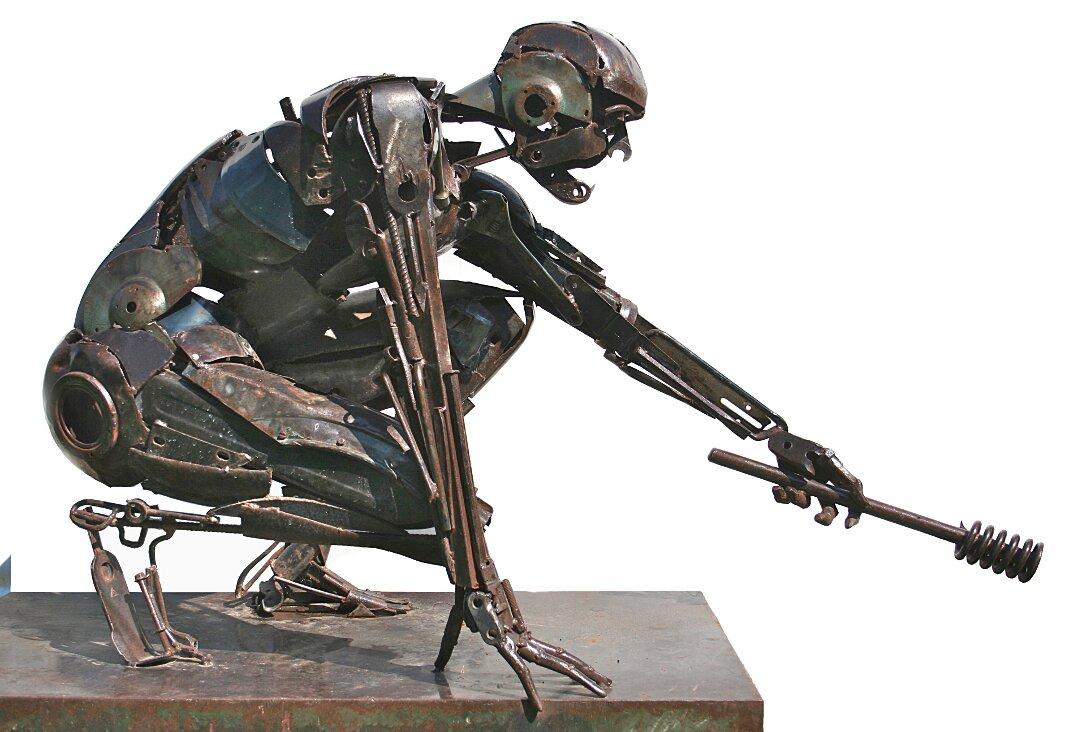sculture-metallo-riciclato-patrick-alo-08