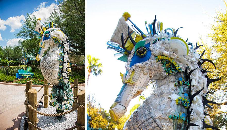 sculture-plastica-riciclata-rifiuti-spazzatura-spiagge-washed-ashore-03