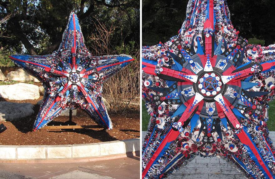 sculture-plastica-riciclata-rifiuti-spazzatura-spiagge-washed-ashore-06
