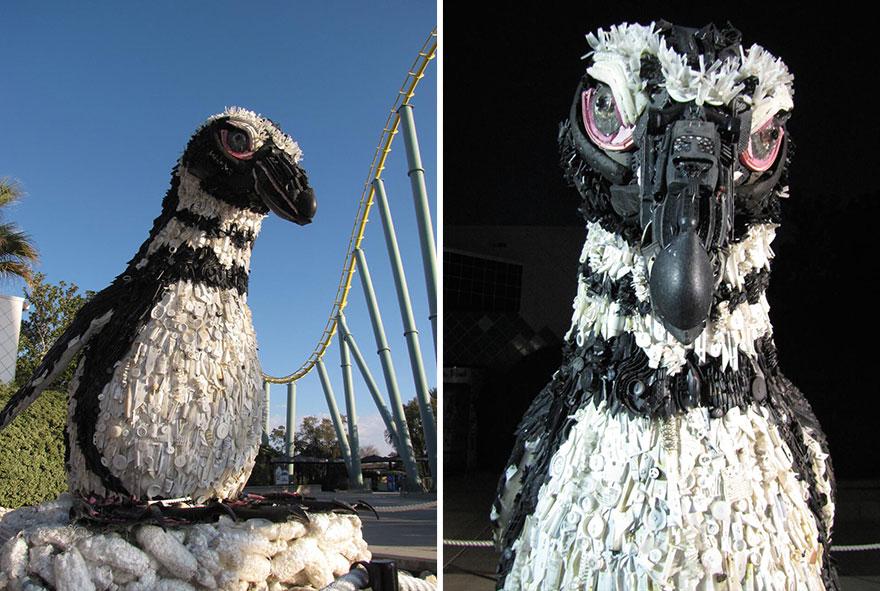 sculture-plastica-riciclata-rifiuti-spazzatura-spiagge-washed-ashore-07