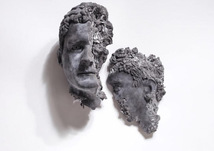 sculture-reperti-archeologici-futuro-fictional-archeology-daniel-arsham-04