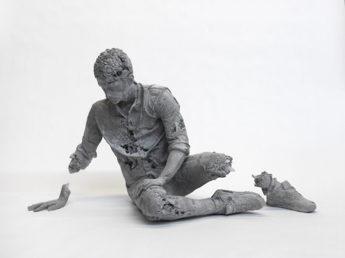 sculture-reperti-archeologici-futuro-fictional-archeology-daniel-arsham-05