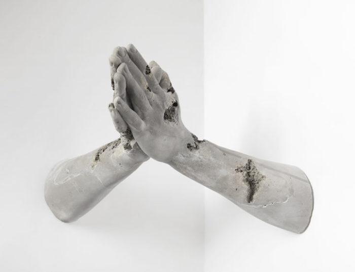 sculture-reperti-archeologici-futuro-fictional-archeology-daniel-arsham-07