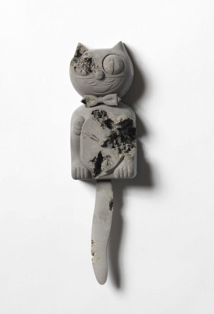 sculture-reperti-archeologici-futuro-fictional-archeology-daniel-arsham-09