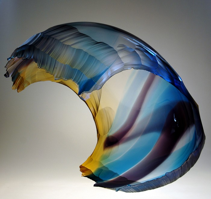 sculture-vetro-onde-oceano-graham-muir-1