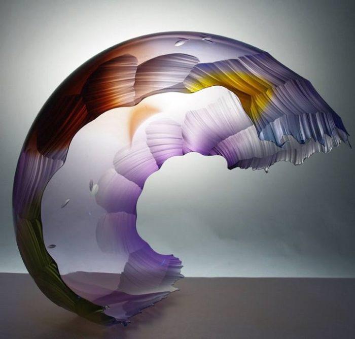 sculture-vetro-onde-oceano-graham-muir-6