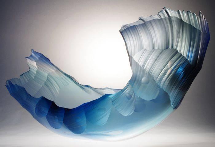 sculture-vetro-onde-oceano-graham-muir-7