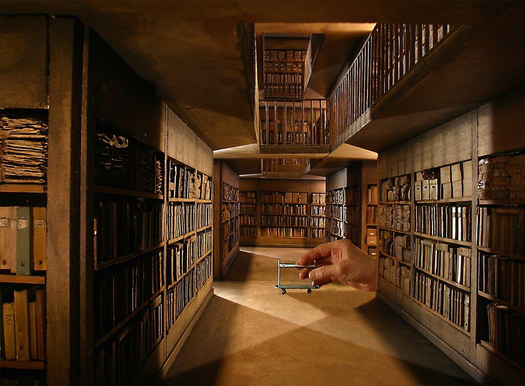 set-cinematografici-in-miniatura-francia-musée-miniature-et-cinéma-02