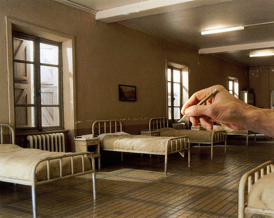 set-cinematografici-in-miniatura-francia-musée-miniature-et-cinéma-05