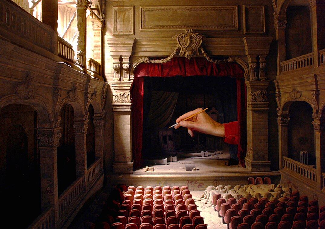 set-cinematografici-in-miniatura-francia-musée-miniature-et-cinéma-06