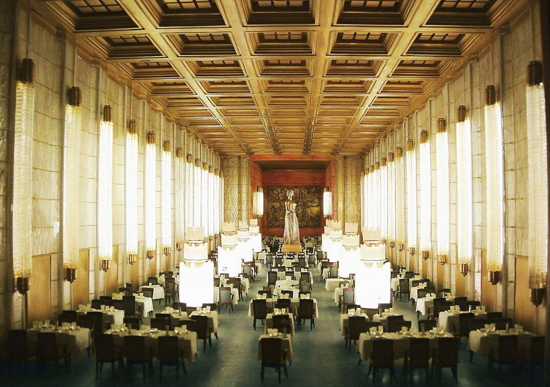 set-cinematografici-in-miniatura-francia-musée-miniature-et-cinéma-08