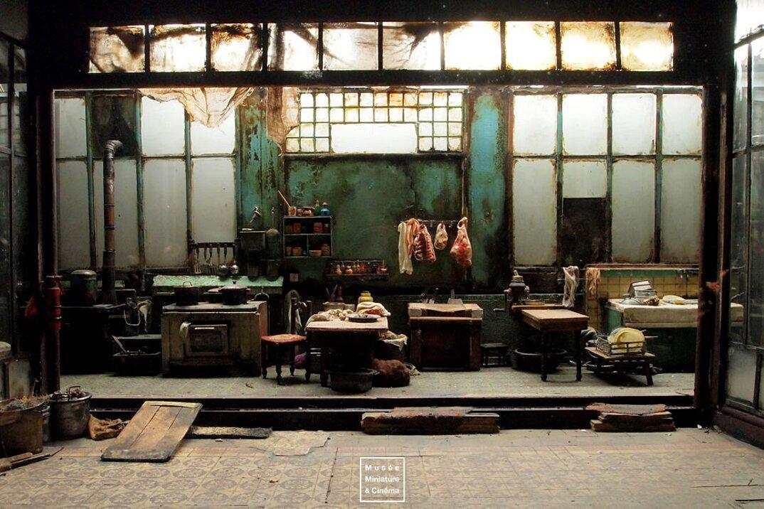set-cinematografici-in-miniatura-francia-musée-miniature-et-cinéma-10