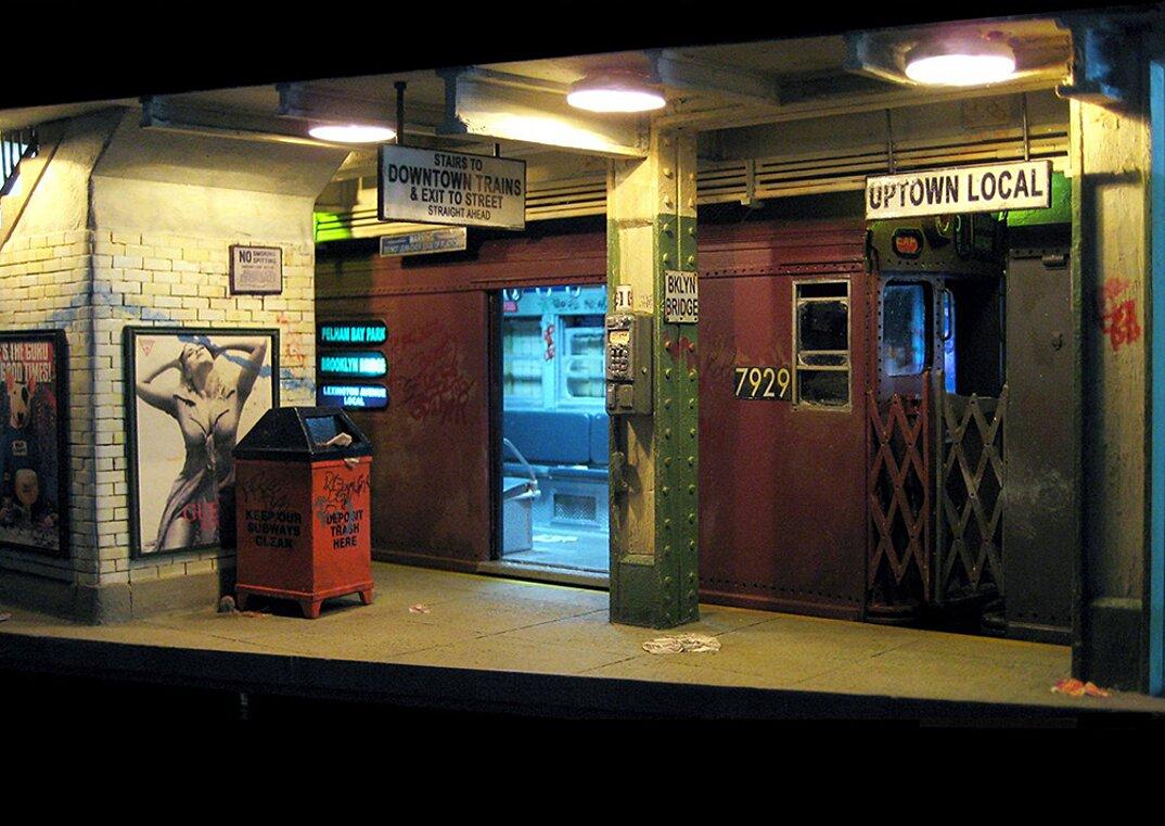 set-cinematografici-in-miniatura-francia-musée-miniature-et-cinéma-12