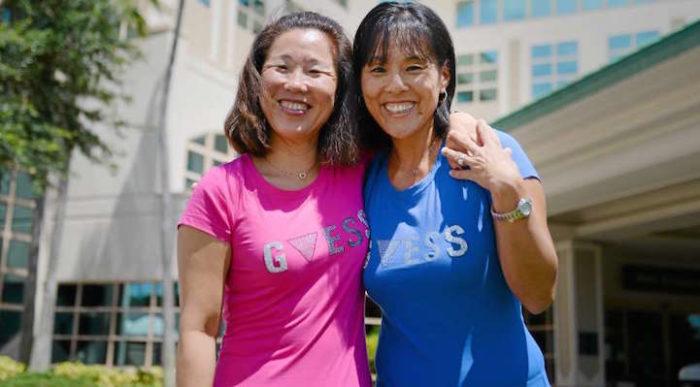 sorelle-si-incontrano-dopo-40-anni-2