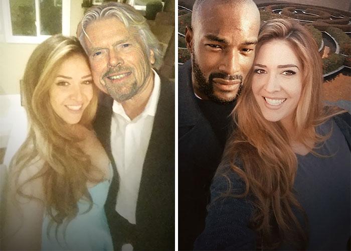sostituire-ex-ragazzo-nelle-foto-celebrità-photoshop-kaitlin-kelly-1