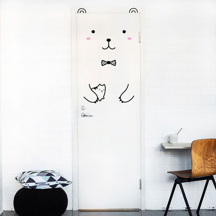 sticker-adesivi-porte-ante-decals-made-of-sundays-finlandia-02
