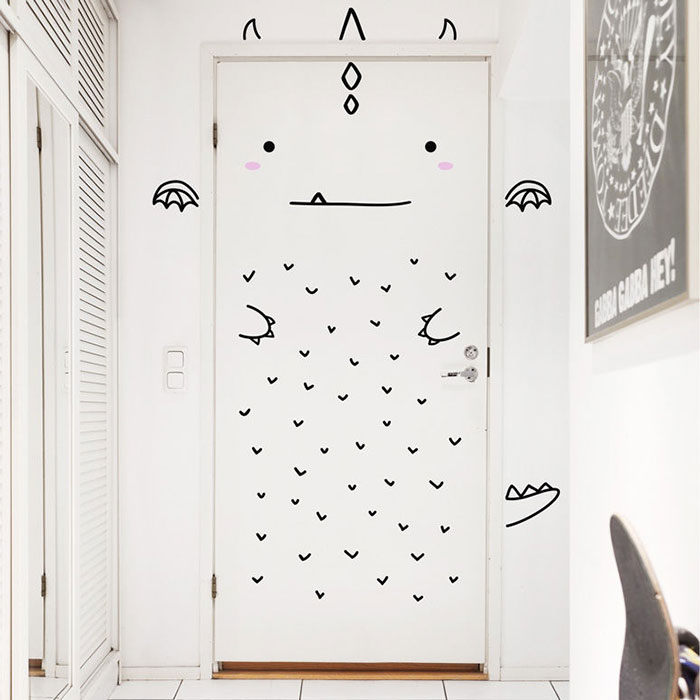 sticker-adesivi-porte-ante-decals-made-of-sundays-finlandia-08