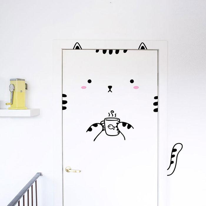 sticker-adesivi-porte-ante-decals-made-of-sundays-finlandia-10