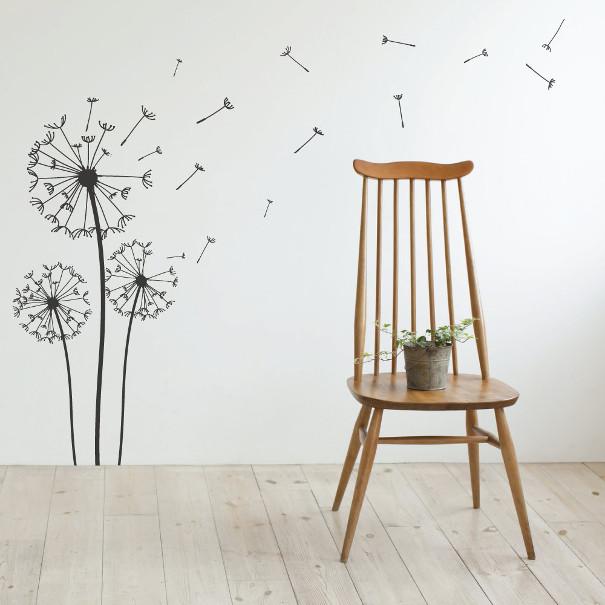 stickers-murali-creativi-pareti-casa-112
