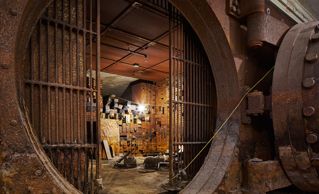 stony-island-arts-bank-theaster-gates-07