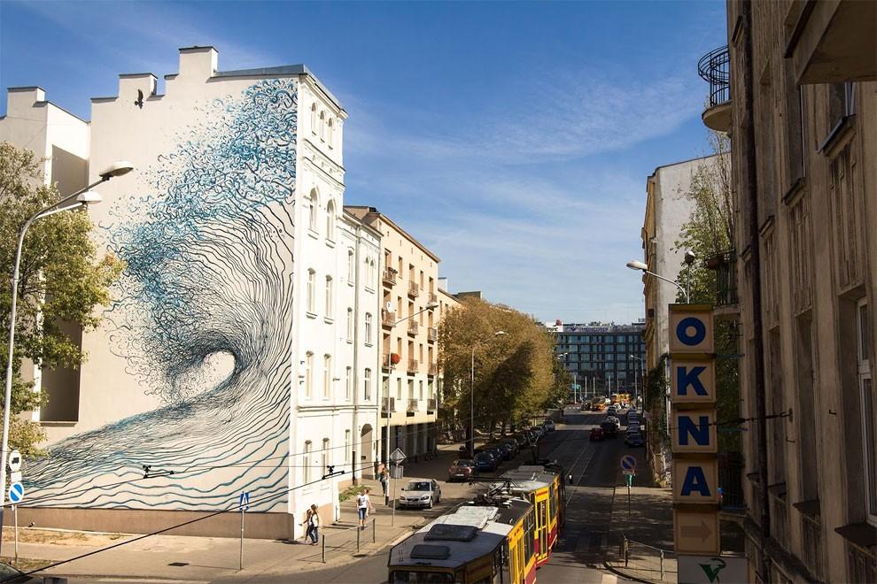 street-art-daleast-lodz-polonia-lodzmurals-festival-1