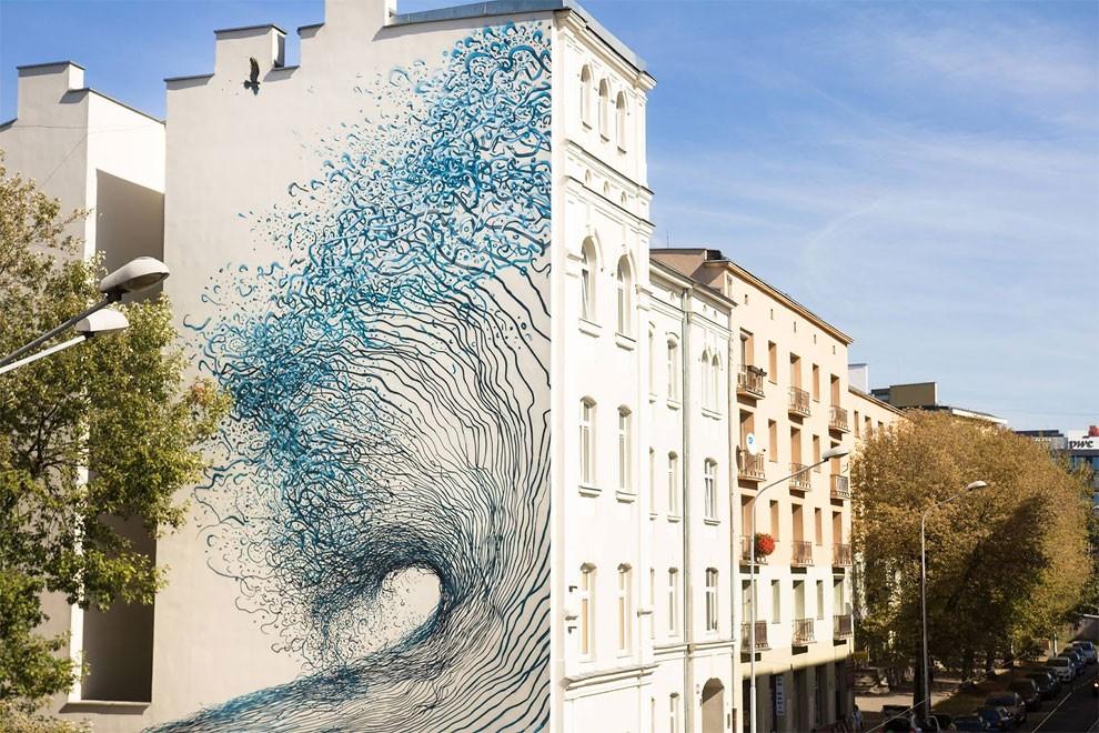 street-art-daleast-lodz-polonia-lodzmurals-festival-2