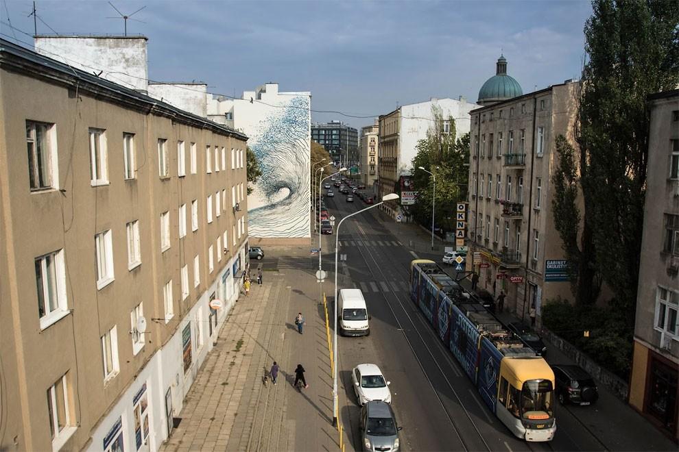 street-art-daleast-lodz-polonia-lodzmurals-festival-4
